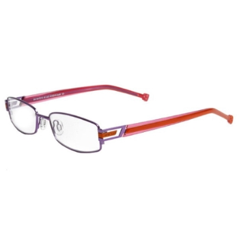 K-Actor KV2010 Eyeglasses
